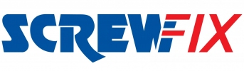 Screwfix Logo New