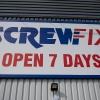 Screwfix-17