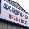 Screwfix-29