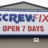 Screwfix-34