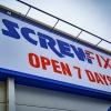Screwfix-35