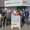 2019.05.23-Screwfix-Trade-Apprentice-London-Day-13546-002