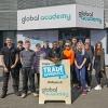 2019.05.23-Screwfix-Trade-Apprentice-London-Day-13555
