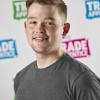 2019.05.24-Screwfix-Trade-Apprentice-London-Day-23577