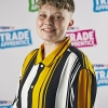 2019.05.24-Screwfix-Trade-Apprentice-London-Day-23584