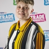 2019.05.24-Screwfix-Trade-Apprentice-London-Day-23587