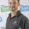 2019.05.24-Screwfix-Trade-Apprentice-London-Day-23727