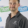 2019.05.24-Screwfix-Trade-Apprentice-London-Day-23734
